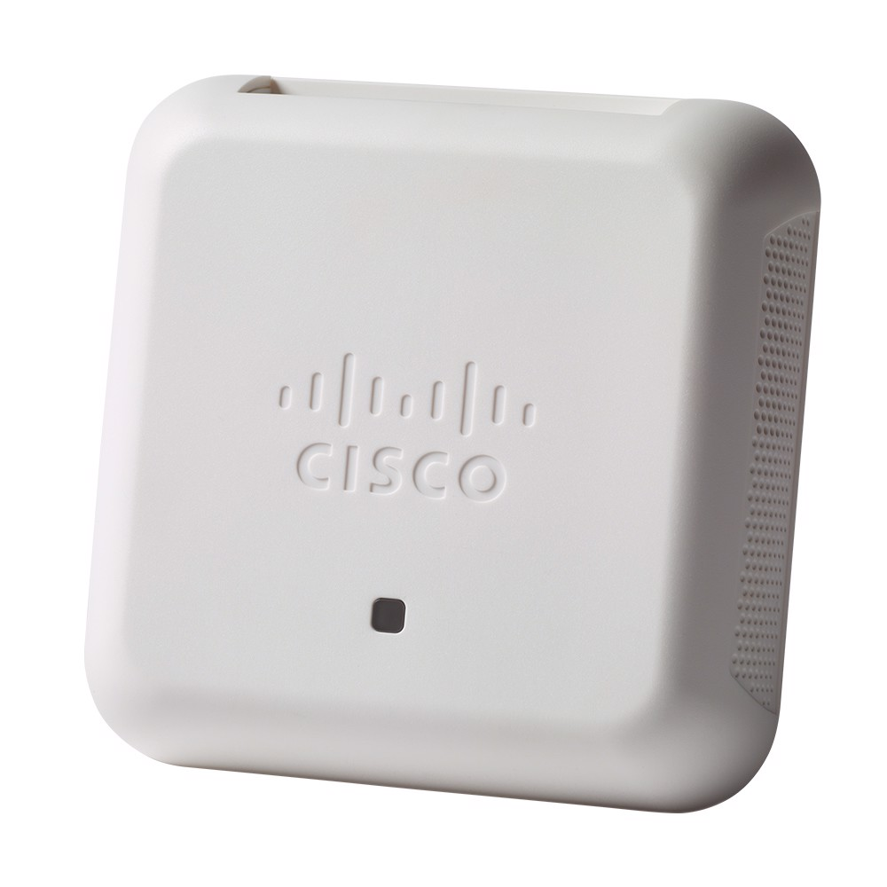 Router Wifi Cisco WAP150-E-K9