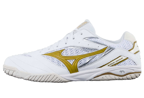 GIÀY INDOOR  MIZUNO WAVE DRIVE 8 81GA170552