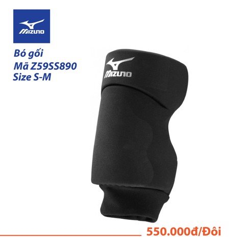 OPEN BACK KNEEPADS