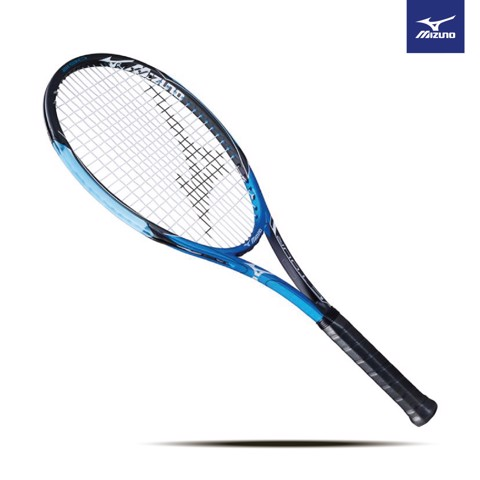 VỢT TENNIS C TOUR 290