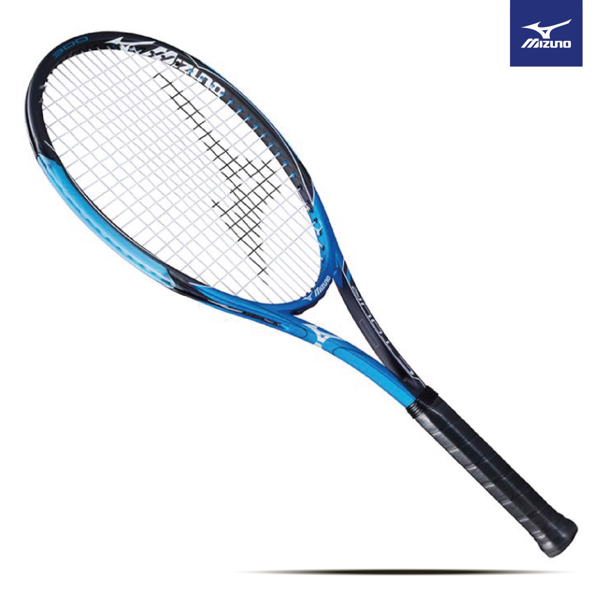 VỢT TENNIS C TOUR 300