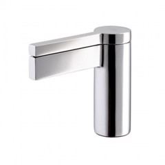 Vòi Lavabo COTTO CT1052 Single Faucet Lạnh