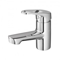 Vòi Lavabo COTTO CT1165AE(HM) NEXT II Lạnh