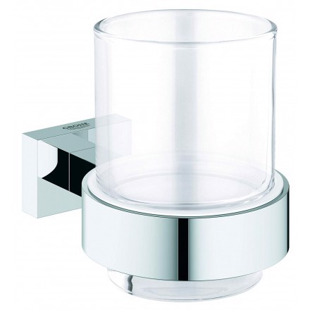 Kệ Ly Grohe 40755001 Essentials Cube