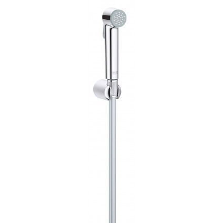 Vòi Xịt Tolet Grohe 27513001 New Tempesta
