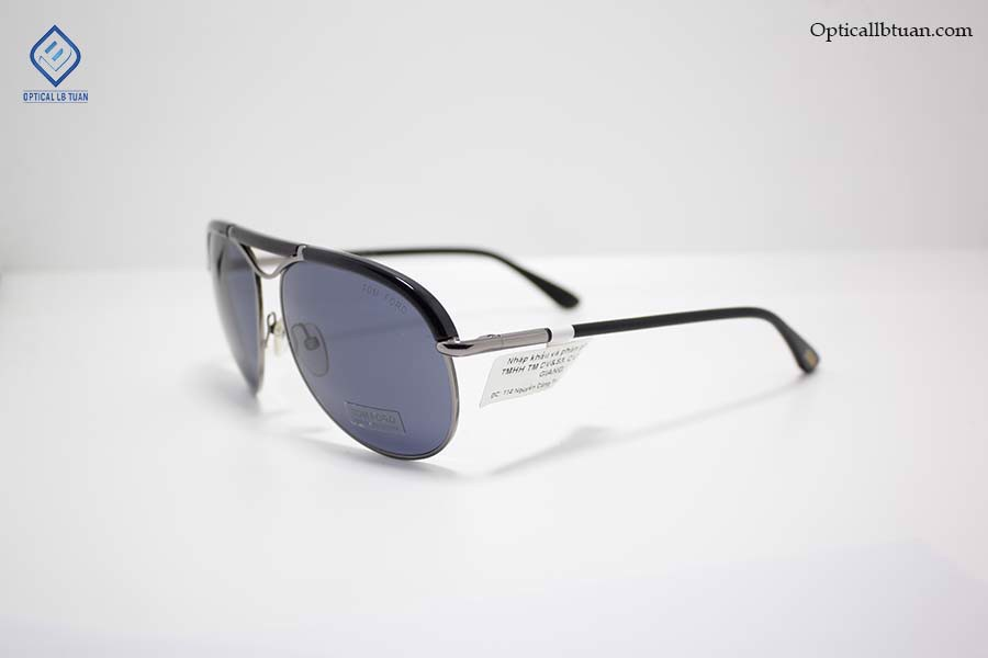 TomFord 235 12A