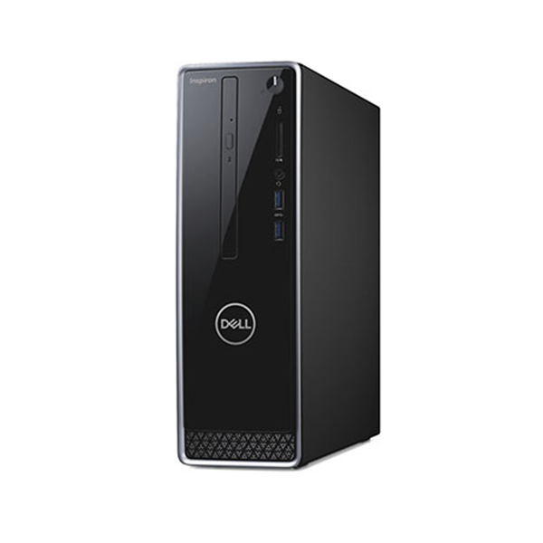 CPU Dell Inspiron 3470 ( ST-Core I3 )