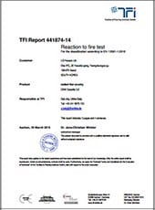 en test report decotile 3t zip