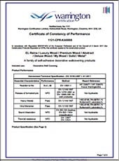 ce certification ka5007 high gloss pdf