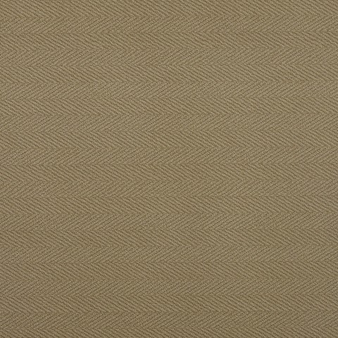carpet eqf 9512 11