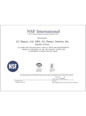 2017 nsf international lg hausys korea pdf