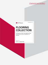 2020 lg hausys flooring total catalogue