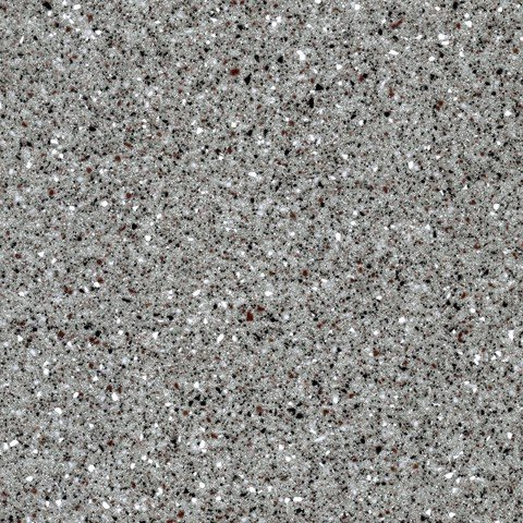 g007 platinum granite