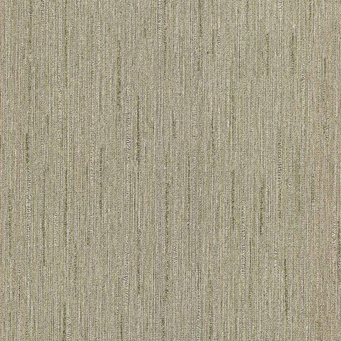 gt1010 9 vertical line khaki grey