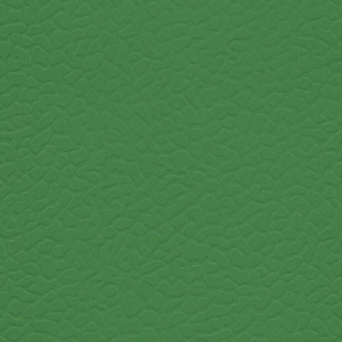 DARK GREEN LES 6606-01