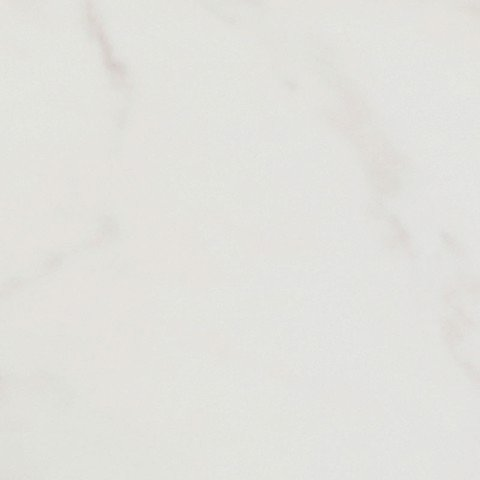 ml67 bianco carrara white
