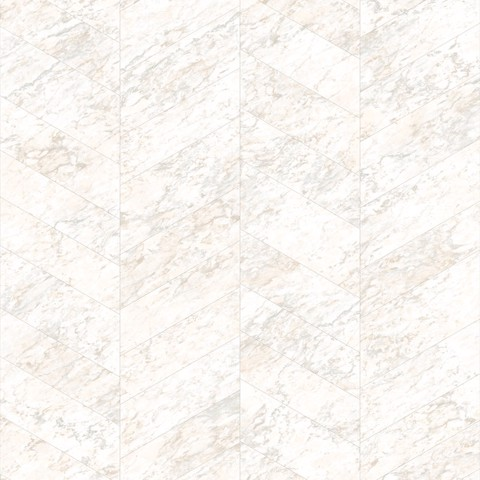 ML70 Chevron Marble