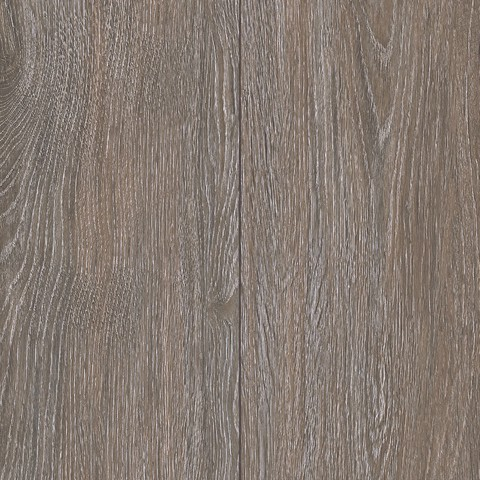 PSW7915 Washed Oak