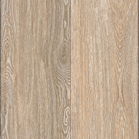 PSW7916 Washed Oak