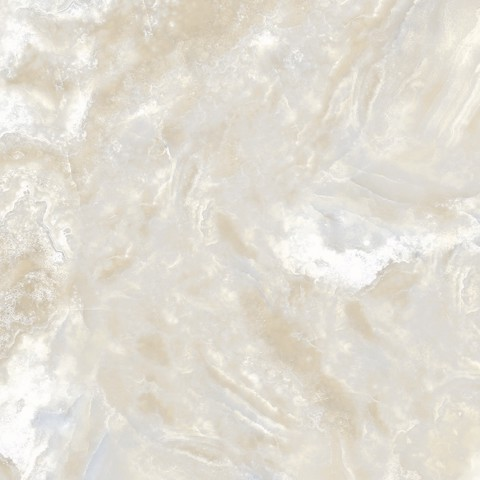 pts6916 onyx marble