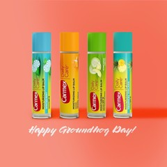 Son Dưỡng Carmex Daily Care Moisturizing Lip Balm 4.25g