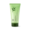 Sữa rửa mặt Innisfree Green Tea Morning Cleanser 150ml