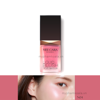 Má Hồng Kem Nee Cara Color High Quality Liquid Blush