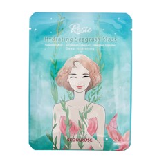 Mặt Nạ Cỏ Biển Rosie Hydrating Seagrass Mask