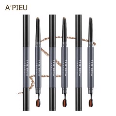 Chì mày APieu Tail Brow Pencil 0.3g