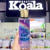 Xịt Thơm Toàn Thân Victoria's Secret Let's Get Away Fragrance Mist 250ml