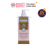 Dưỡng Thể Trắng Sáng Da Beauty Buffet Scentio Double Milk Triple White Body Lotion