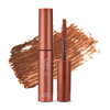 Chải Mày Etude House Color My Brows 4.5g