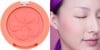 Má Hồng The Face Shop Blush Pop 3,8g