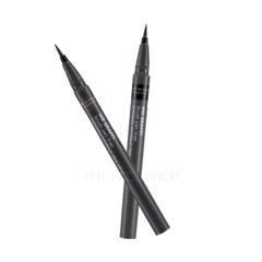 Bút Lông Kẻ Mắt The Face Shop Ink Graffi Brush Liner (0.6g)