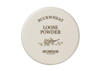 Phấn Phủ Bột SkinFood Buckwheat Loose Powder 23g