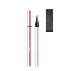 Bút Lông Kẻ Mắt Milky Dress Barbie Make Pen Liner