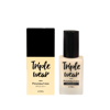 Kem Nền Apieu Triple Wear Foundation SPF20 / PA++ (35g)