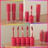 Son Kem Eglips Matte Fit Lip Lacquer