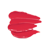Son Kem SAM'U Fluid Matte Lip Tint