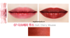 Son The Saem Saemmul MOUSSE CANDY TINT