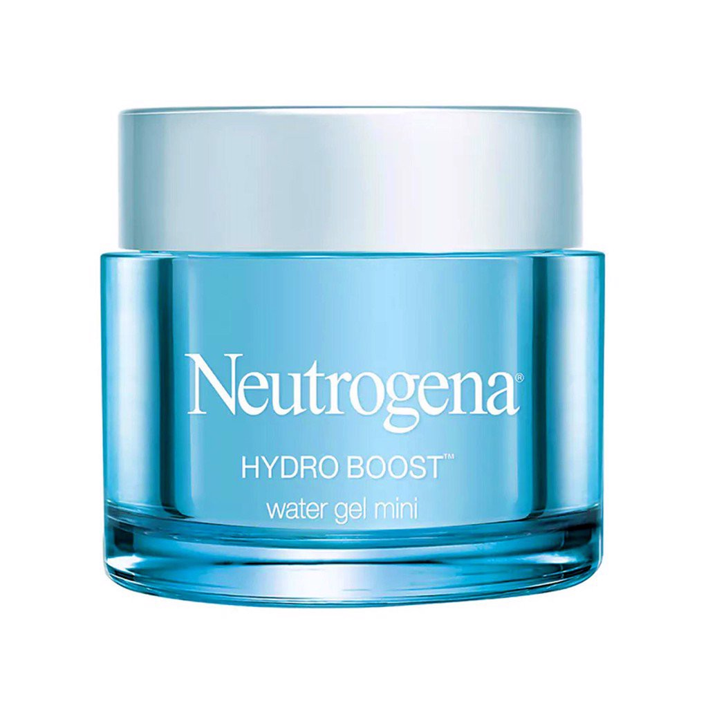 Gel Dưỡng Ẩm Neutrogena Hydro Boost Water Gel Mini 15g