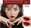 Son Bấm Candy Lab Lip Stalker