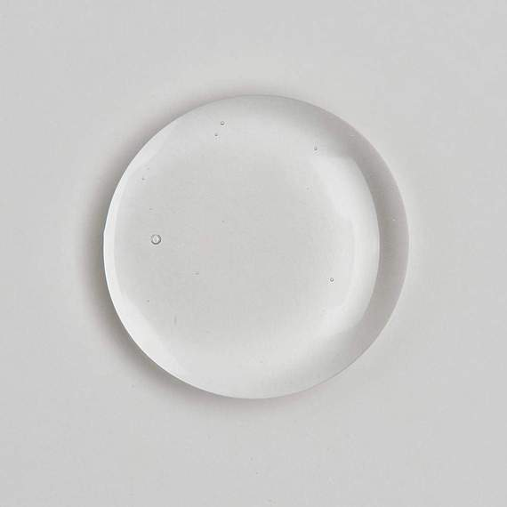 Sữa Rửa Mặt Trị Mụn Kháng Khuẩn Sạch Sâu The Inkey List Salicylic Acid Cleanser