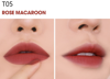 Son Kem Black Rouge Cotton Lip Color