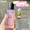 Xịt Body Victoria's Secret TEASE Fine Fragrance Mist 75ml