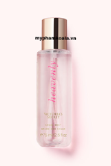 Xịt Thơm Body Victoria Secret Angel Mist Brume Des Anges 75ml