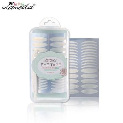 Kích Mí Eye Tape 100pcs A194