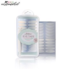 Kích Mí Eye Tape 100pcs A194