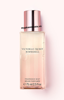 Xịt Thơm Body Victoria Secret Fragrance Mist Brume Parfumee 75ml