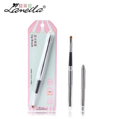 Cọ Môi Lip Brush B0492